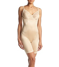 Maidenform® Lace Singlet