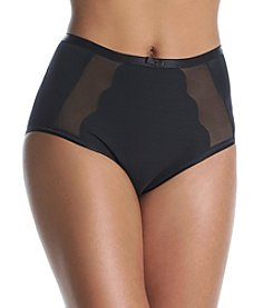 Bali® Sheer Sleek Desire Brief
