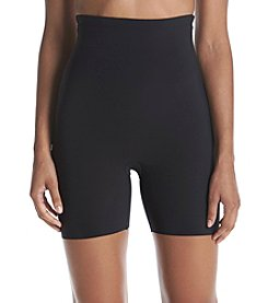 Maidenform® Sleek Smoothers High-Waist Shaper