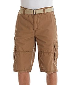 Union Bay® Kodiak Cargo Shorts