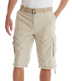 Union Bay® Cordova Cargo Shorts