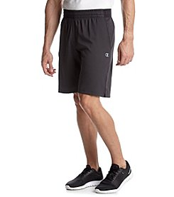 Champion® Men's Hybrid Woven Short