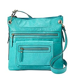 GAL Crossbody Shoulder Bag