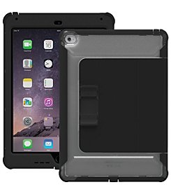 Trident Cyclops™ Case with Sliding Stand for iPad Air 2