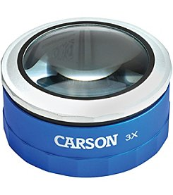 Carson Magnitouch™ Touch Activated Magnifier
