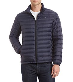 Calvin Klein Packable Down Jackets