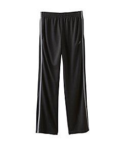 Exertek® Boys 4-20 Mesh Pants