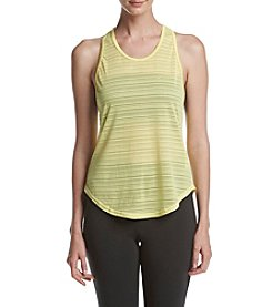 Warrior by Danica Patrick™ Racerback Sheer Tank