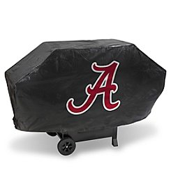 Rico Industries NCAA® Alabama Crimson Tide Deluxe Grill Cover