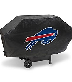 Rico Industries NFL® Buffalo Bills Deluxe Grill Cover