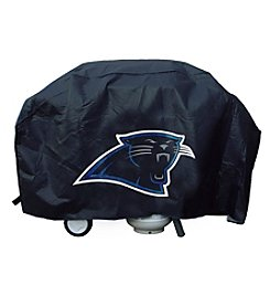 Rico Industries NFL® Carolina Panthers Deluxe Grill Cover