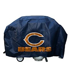 Rico Industries NFL® Chicago Bears Deluxe Grill Cover