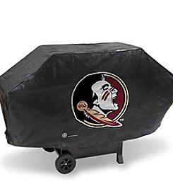 Rico Industries NCAA® Florida State Seminoles Deluxe Grill Cover