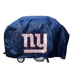 Rico Industries NFL® New York Giants Deluxe Grill Cover
