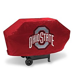 Rico Industries NCAA® Ohio State University Buckeyes Deluxe Grill Cover