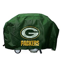 Rico Industries NFL® Green Bay Packers Deluxe Grill Cover