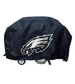 Rico Industries NFL® Philadelphia Eagles Deluxe Grill Cover