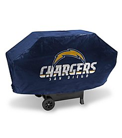 Rico Industries NFL® San Diego Chargers Deluxe Grill Cover