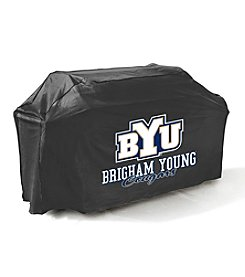 Mr. Bar-B-Q NCAA® Brigham Young University Cougars Grill Cover