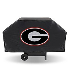 Rico Industries NCAA® University of Georgia Bulldogs Economy Grill Cover