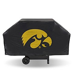 Rico Industries NCAA® University of Iowa Hawkeyes Economy Grill Cover