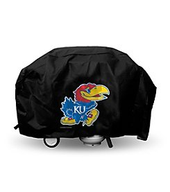 Rico Industries NCAA® University of Kansas Jayhawks Economy Grill Cover