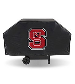 Rico Industries NCAA® North Carolina State Wolfpack Economy Grill Cover