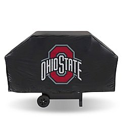 Rico Industries NCAA® Ohio State University Buckeyes Economy Grill Cover