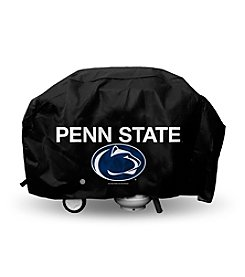Rico Industries NCAA® Penn State Nittany Lions Economy Grill Cover