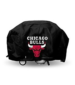 Rico Industries NBA® Chicago Bulls Economy Grill Cover
