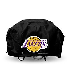 Rico Industries NBA® Los Angeles Lakers Economy Grill Cover