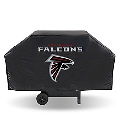 Rico Industries NFL® Atlanta Falcons Economy Grill Cover