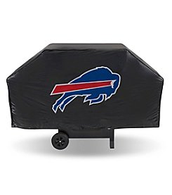 Rico Industries NFL® Buffalo Bills Economy Grill Cover