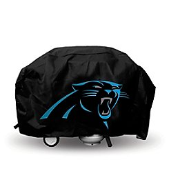 Rico Industries NFL® Carolina Panthers Economy Grill Cover