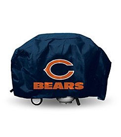 Rico Industries NFL® Chicago Bears Economy Grill Cover