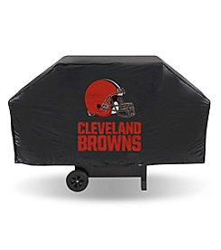Rico Industries NFL® Cleveland Browns Economy Grill Cover