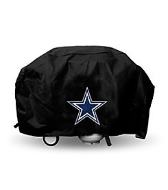 Rico Industries NFL® Dallas Cowboys Economy Grill Cover