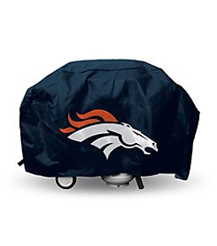 Rico Industries NFL® Denver Broncos Economy Grill Cover