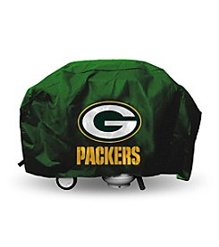 Rico Industries NFL® Green Bay Packers Economy Grill Cover