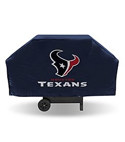 Rico Industries NFL® Houston Texans Economy Grill Cover