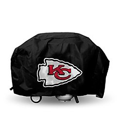 Rico Industries NFL® Kansas City Chiefs Economy Grill Cover