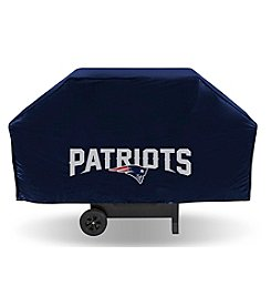 Rico Industries NFL® New England Patriots Economy Grill Cover