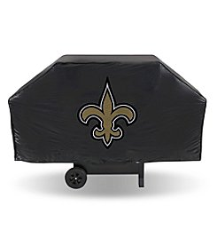 Rico Industries NFL® New Orleans Saints Economy Grill Cover