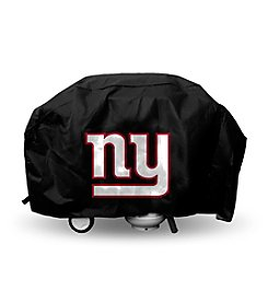 Rico Industries NFL® New York Giants Economy Grill Cover
