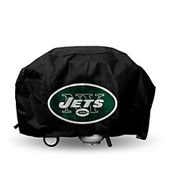 Rico Industries NFL® New York Jets Economy Grill Cover