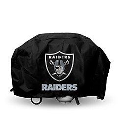 Rico Industries NFL® Oakland Raiders Economy Grill Cover