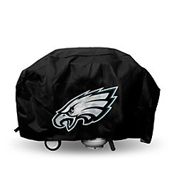 Rico Industries NFL® Philadelphia Eagles Economy Grill Cover