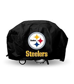 Rico Industries NFL® Pittsburgh Steelers Economy Grill Cover