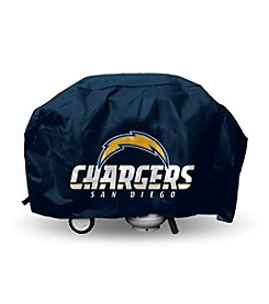 Rico Industries NFL® San Diego Chargers Economy Grill Cover