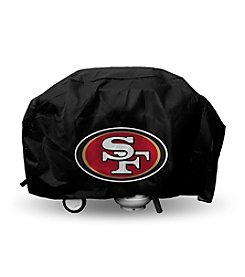 Rico Industries NFL® San Francisco 49ers Economy Grill Cover